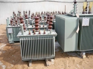 FG Bans Companies, Individuals From Buying Transformers